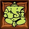 BrandleDesign's avatar