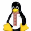 brandmax123's avatar