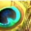 Brandnetel's avatar