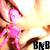 BrandNewBabe's avatar