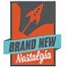 BrandNewNostalgia's avatar