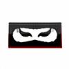 BrandNinjas's avatar