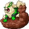 Brando-K's avatar