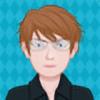 brando360's avatar