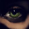 Brandokin-Skyhopper's avatar