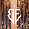 Brandon-Ellis's avatar