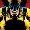 brandon18889's avatar