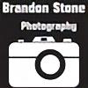 Brandon29's avatar