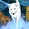 Brandon43's avatar