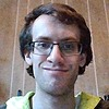 Brandon4544's avatar
