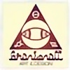 brandonall-artdesign's avatar
