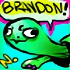 brandonbond123's avatar