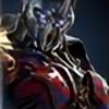 brandonboulden's avatar
