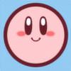 BrandonBraithwaite's avatar