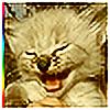 Brandonc1's avatar