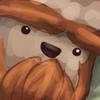 BrandonCrampton's avatar