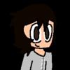 BrandonCrasherDA's avatar