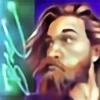 BrandonCrawford2002's avatar
