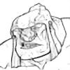 brandondayton's avatar