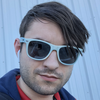 BrandonDBelisle's avatar
