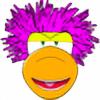 Brandondorf9999's avatar