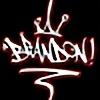 Brandongamerk's avatar
