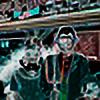 brandongardner21's avatar