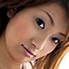 brandongfx's avatar