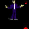 brandonholford's avatar