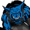 BrandonHughes-7's avatar