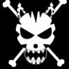 BrandonIron's avatar