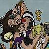 BrandonKun's avatar