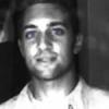 brandonlacrosse's avatar