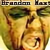 BrandonMast's avatar