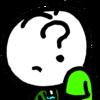 BrandonMGreen76's avatar