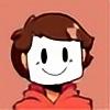 BrandonMinecraft's avatar