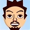 BrandonMurphyWSG21's avatar