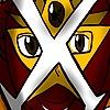 BrandonOmegaX2's avatar