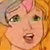 brandonp4778's avatar
