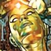 BrandonPeterson's avatar