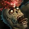 brandonRP's avatar