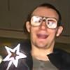brandonsch1's avatar