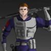 BrandonsDrawings's avatar