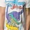 BrandonSmith1992's avatar