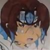 Brandonsnider26's avatar