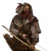BrandonSweere's avatar