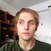 Brandonthehuman's avatar
