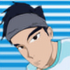 BrandonTheSaiyan's avatar