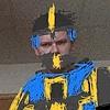 BrandonTSW's avatar