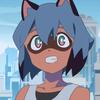 BrandonYeo's avatar